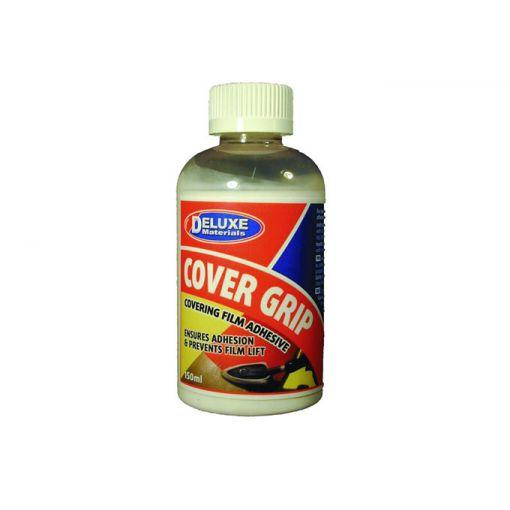 Cover-Grip 150ml