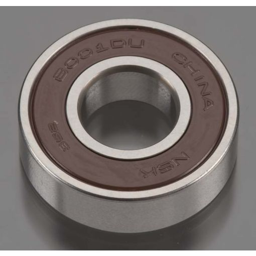 BEARING FRONT DLE35RA