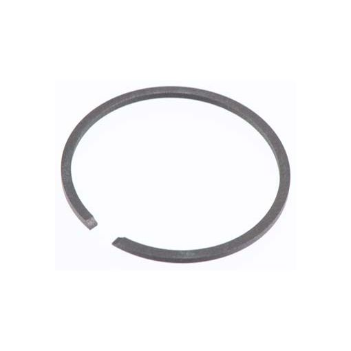 PISTON RING DLE20