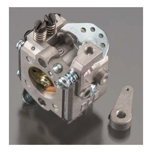 Carburetor Complete DLE-60