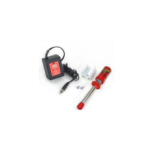 666 Kwik-Start Glo Plug Ignitor