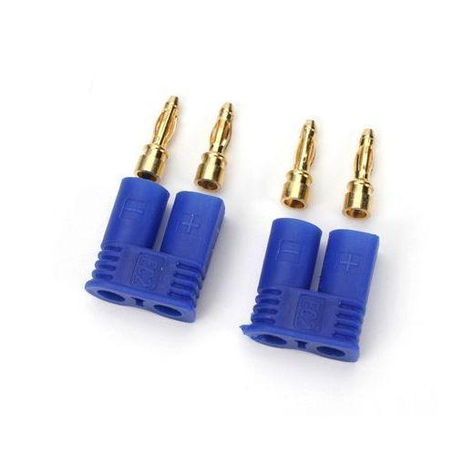 EC2 Device Connector (2)