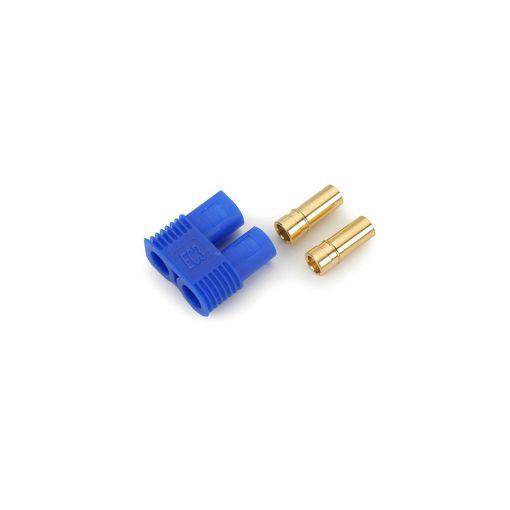 EC3 Battery Connector (2)