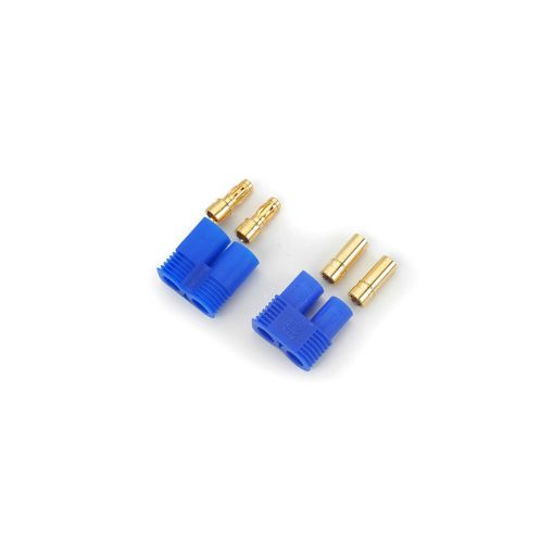 EC3 Device & Battery Connector