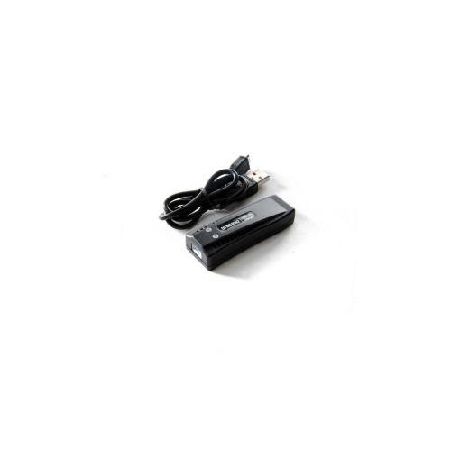 USB Charger LiPo