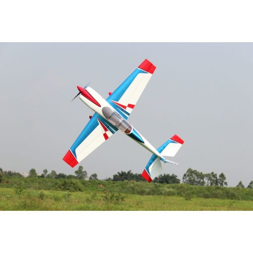 Extra NG 35cc - 78 inch - Color01