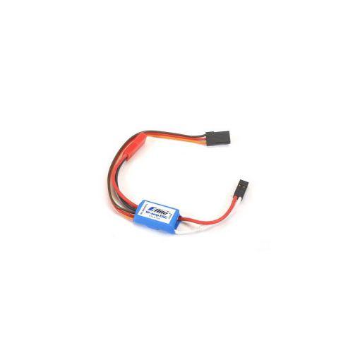 10-Amp Micro Brushed ESC