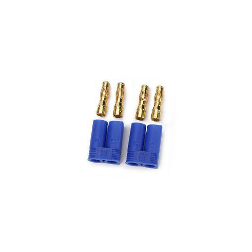 EC3 Device (ESC) Connector (2)