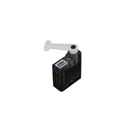 3.5-Gram DS35 Digital Super Sub-Micro Servo