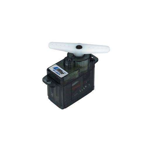 7.5-Gram Sub-Micro S75 Servo