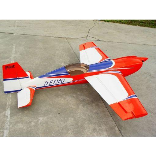 EXTRA330SC-73-03 Stab Set