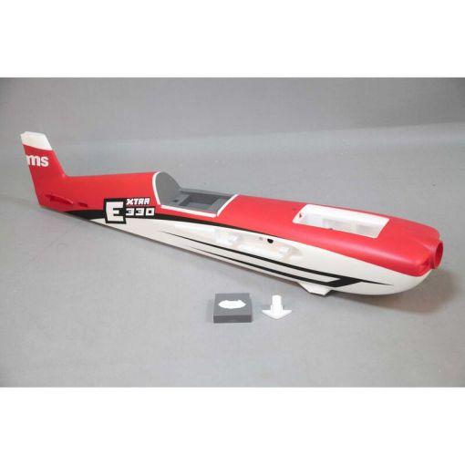Fuselage: Extra 330S EP Aerobatic 2000mm