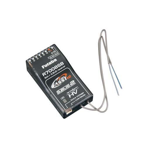 R7008SB 2.4G RX 18MZ 14SG