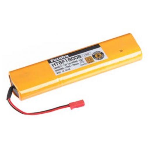 1800MAH NIMH Tx Battery 12FG