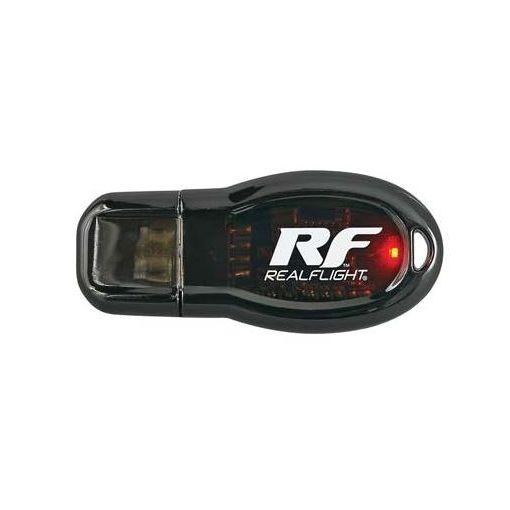 RF-X WIRELESS INTERFACE ONLY