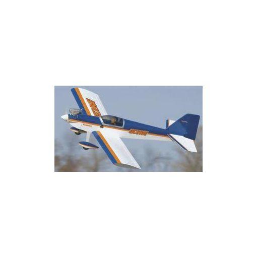 Escapade .61 EP Sport/Aerobatic ARF