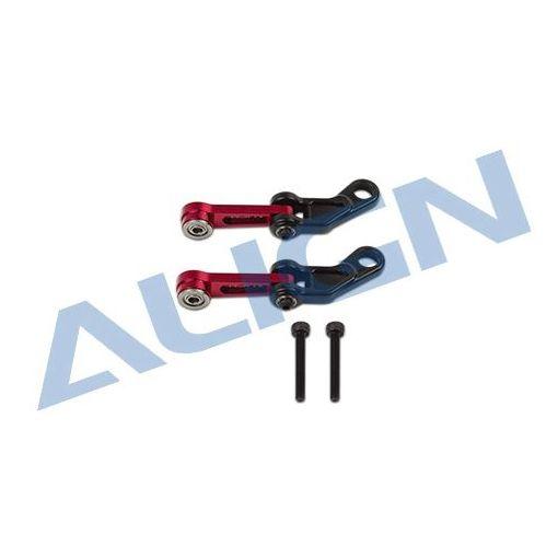 470L Control Arm Set