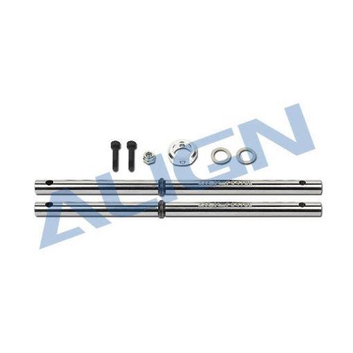 470L M2.5 Main Shaft Set