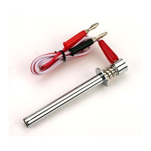 Glow Plug Lock Socket, Long