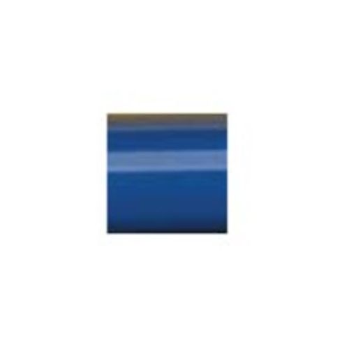 UltraStripe, Deep Blue 1/8""