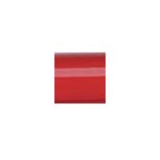 """UltraStripe, True Red 1/8"""""""