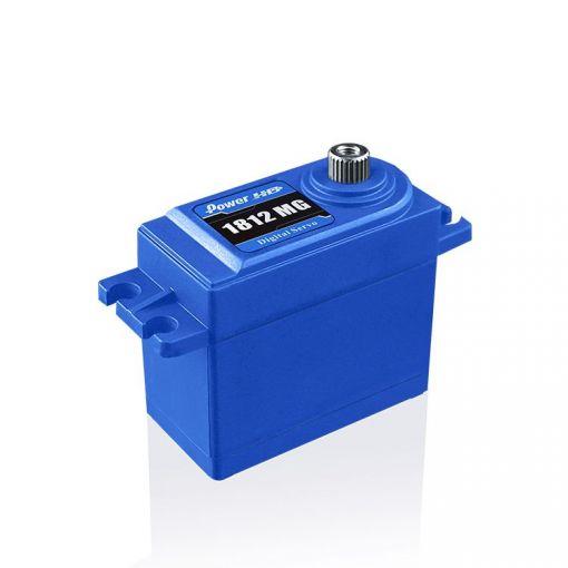 HD-1812MG Analog Waterproof Servo