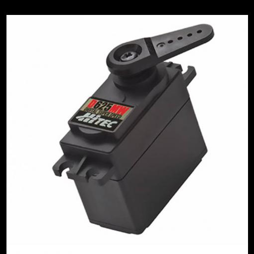 Hitec Servo D625MW