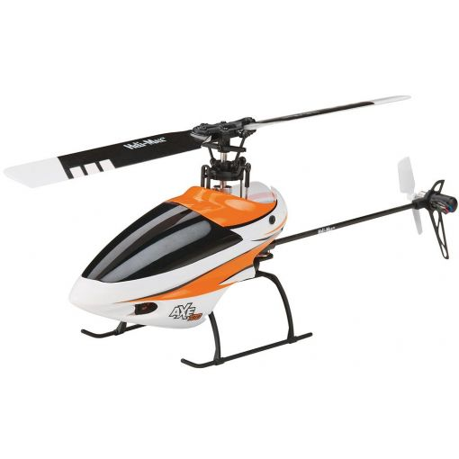 Axe 100 FP FBL RTF Helicopter