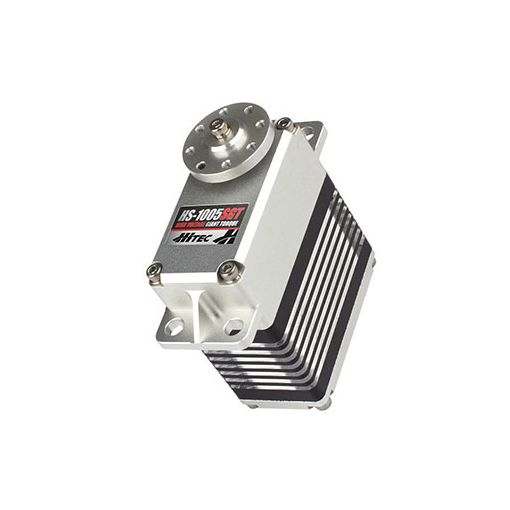 Hitec Hitec HS-1005SGT Industrial Type Servo