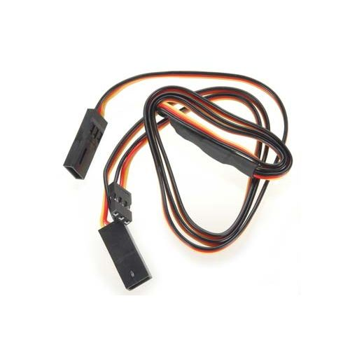 """57350S Y-HARNESS 24"""""""