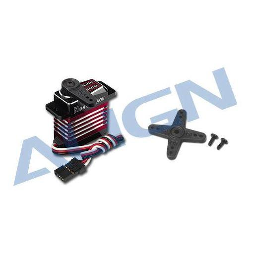 DS450M Digital Servo - Cyclic