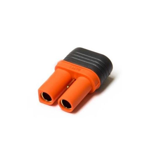 Connector: IC5 Battery (1)