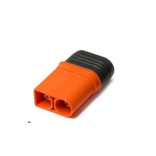 Connector:IC5 Device (1)