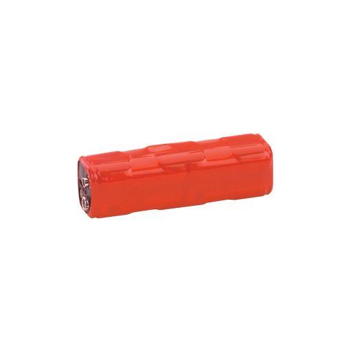 Transmitter Battery700mAh NiCd:Z-1,XR2i/3i,XS3,MAX