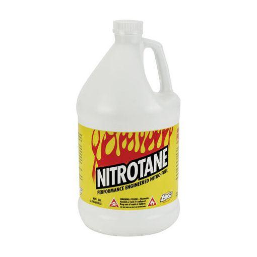 Nitrotane Race Gallon 20%