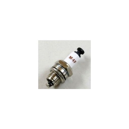 Spark Plug M4F for RCGF 15cc Engine