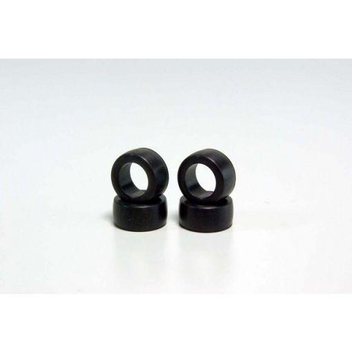 LM High Grip Tire 20 - 4pcs