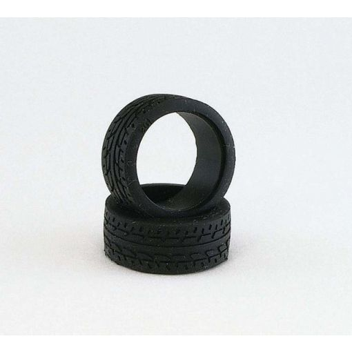 MINI-Z Racing Radial Tire 30