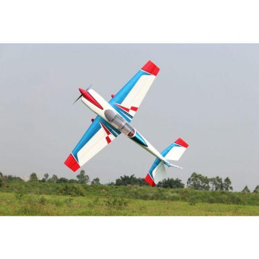 Extra NG - 90-01 - Cowling