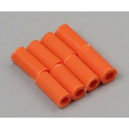 #6 ALL THREADS ORANGE(8)