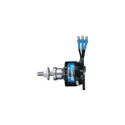 .05 BL Motor OMA-3805-1200