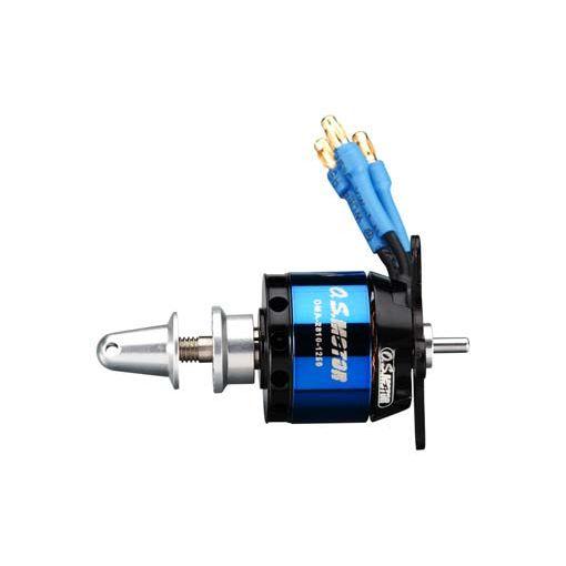 .28 Brushless Motor 2810-1250