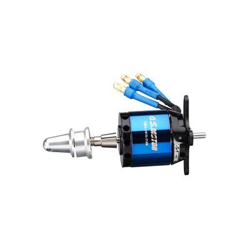 .28 Brushless Motor 2815-1100