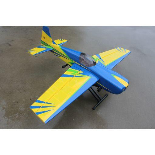 EDGE540V2 - 74 inch color 02