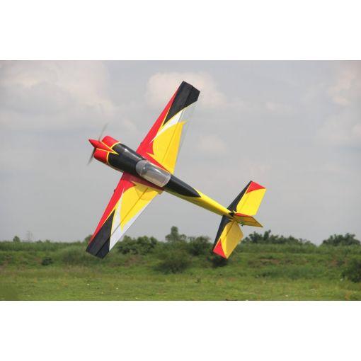 Slick – 103″ (2.63m) scheme 01