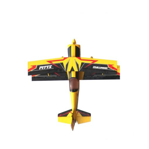 Pitts Challenger – 73inch (60cc) - Color 02