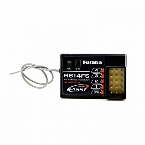 R614FS (FASST)