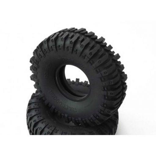 Interco Super Swamper 1.9 inch Single TSL/Bogger Tire