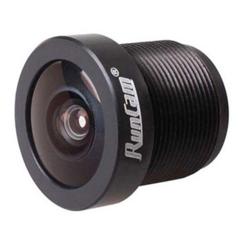 2.3mm FOV150 Wide Angle Lens