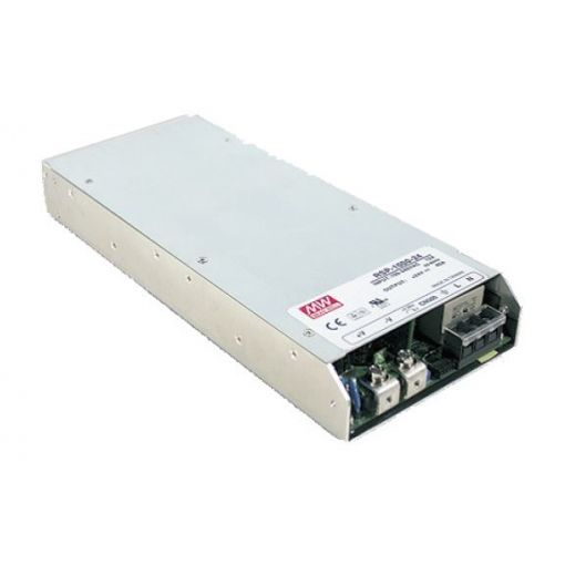 RSP-1000-24 Power Supply